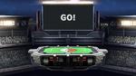 SSBU-Pokémon StadiumOmega.png