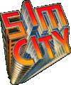 Sim City logo.png
