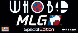 WHOBO MLG logo.jpg