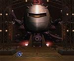 Battleship Halberd.jpg