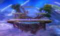 FinalDestination-3DS-Night.png