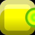 FrameIcon(VulnerableLoopS).png