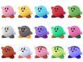 Kirby Palette (P+).png