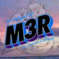 Le Colossel de M3R.png