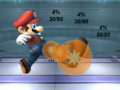 MarioSSBBNeutral(hit3clean).png
