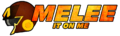 Melee It On Me logo.png