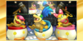 SSB4-3DS Congratulations All-Star Bowser Jr.png