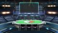 SSBU-Pokémon Stadium 2Omega.png