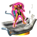 SamusGravitySuitTrophy3DS.png