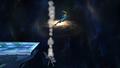 Zero Suit Samus Flip Jump Meteor Smash Brawl.png