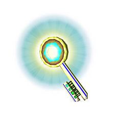 Brawl Key.jpg