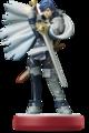 Chrom amiibo (Fire Emblem series).png