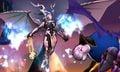 Corrin Dragon Ascent 3DS.jpg
