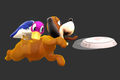 DuckHuntSide1-SSB4.png
