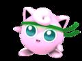 Headband Jigglypuff PM.png