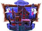 Monster Manor logo.jpg