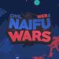 NaifuCivilWar2.png