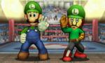 SSB4-3DS challenge image P1R5C2.png