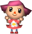 Female Animal Crossing Villager.png