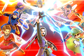 Hero SSBU Skill Preview Final Smash.png