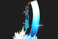 Lucina SSBU Skill Preview Up Special.png