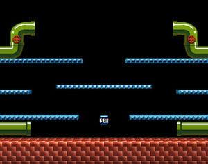 MarioBros Stage.jpg