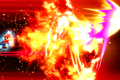 Mario SSBU Skill Preview Final Smash.png