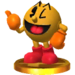 PacManTrophy3DS.png