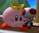 Peach Kirby.png