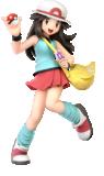 Pokémon Trainer (solo)-Alt1 SSBU.png