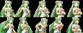 SSB4-WiiU - Palutenas Temple Smash Taunt - Palutena.png