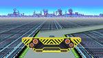 SSBU-Mute City (3DS)Omega.png