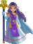 SSBU spirit Hilda (The Legend of Zelda).png