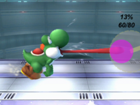 YoshiSSBBNS(aerialend).png