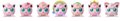 Jigglypuff Palette (PM).png