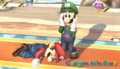 Luigi Congratulations Screen Classic Mode Brawl.png