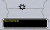 PictoChat2IconSSB4-3.png