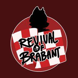 Revival of Brabant.jpg