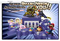 Smash Needs You logo.jpg