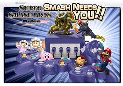 Smash Needs You logo.jpg