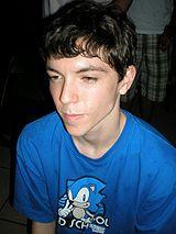 Smasher RockCrock Profile.jpg