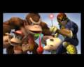 The Captains & The Kongs.png