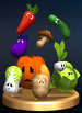 Vegetables - Brawl Trophy.png