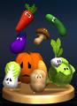 Vegetables - Brawl Trophy.png