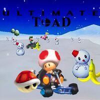 0megaToad64.jpg