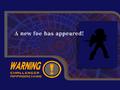 ChallengerApproachingYoungLink(SSBM).png