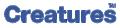 Creatures Inc. logo.png