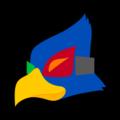 FalcoHeadSSBUWebsite.png