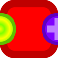 FrameIcon(LagLoopEPropS).png
