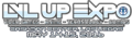 Lvlup logo 2016.png
